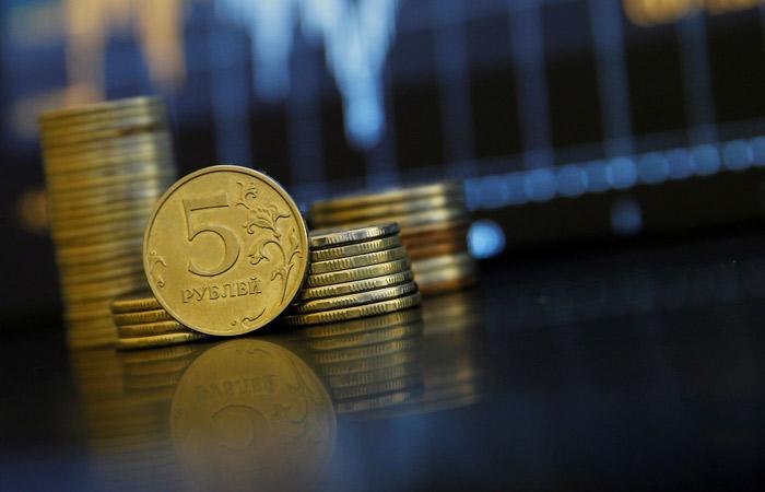 Минпромторг рекомендует госкомпаниям проводить квотируемые закупки отечественных товаров неконкурентными способами